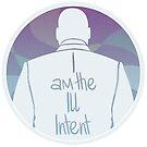 Ill Intent by Denisstiel