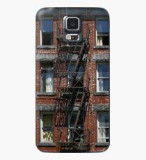 Stair Case/Skin for Samsung Galaxy