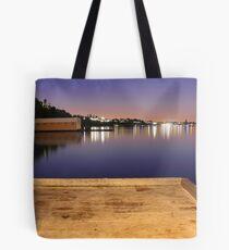 Mosman Bay - Western Australia  Tote Bag