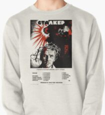 Stalker (Сталкер) Pullover Sweatshirt