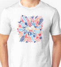 As If Unisex T-Shirt