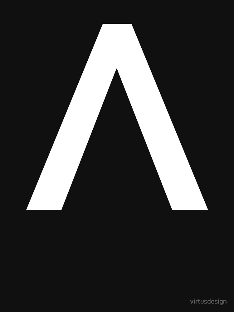 axwell ingrosso logo lightweight sweatshirt by virtusdesign redbubble