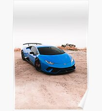 Jake Paul Photography Posters Redbubble