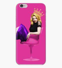 Natalie Dormer 2 iPhone Case