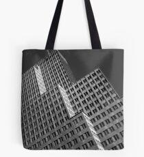 Highrise Tote Bag