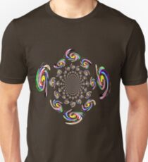 SPIN SPIN Unisex T-Shirt