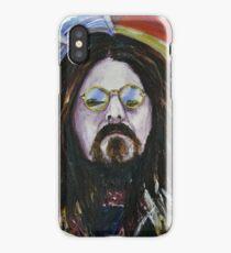 Roy Wood iPhone Case