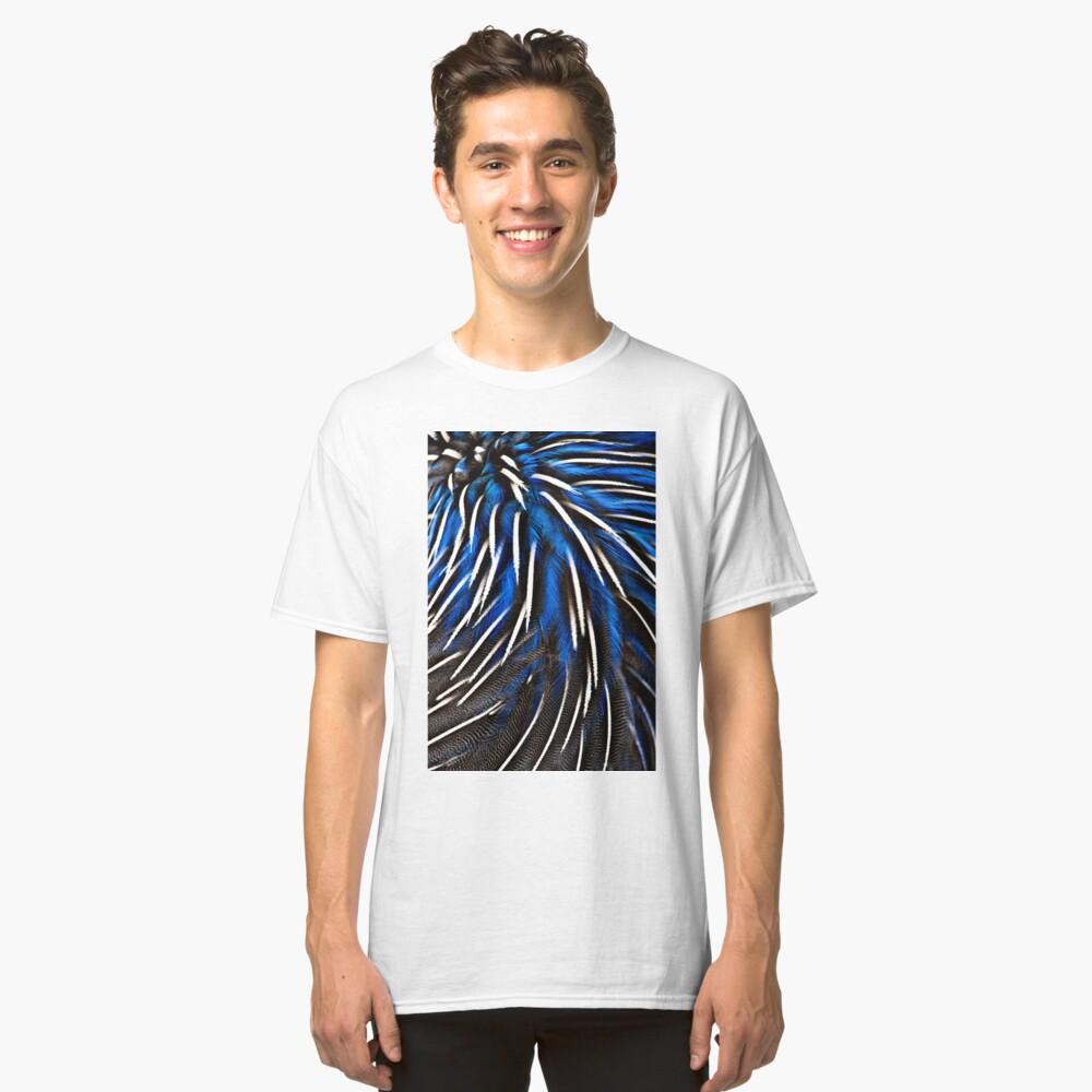 Swirl Classic T-Shirt