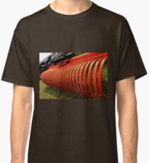 Farm equipment Classic T-Shirt