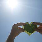 heart1 by PrettynGreen99