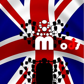 U.K. Mods  016.PNG by RoydonJohnson