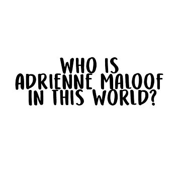 Who Is Adrienne Maloof Real Housewives Beverly Hills by amandagolf59