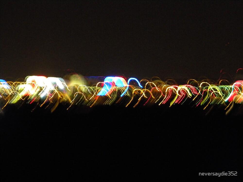 Light tricks by neversaydie352