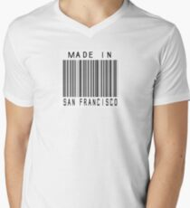 Made in San Francisco T-Shirt