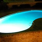 The Pool by R&PChristianDesign &Photography