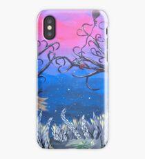 Unrequited Love iPhone Case/Skin