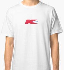 kmart Classic T-Shirt