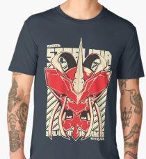 DITF- Strelizia Men's Premium T-Shirt