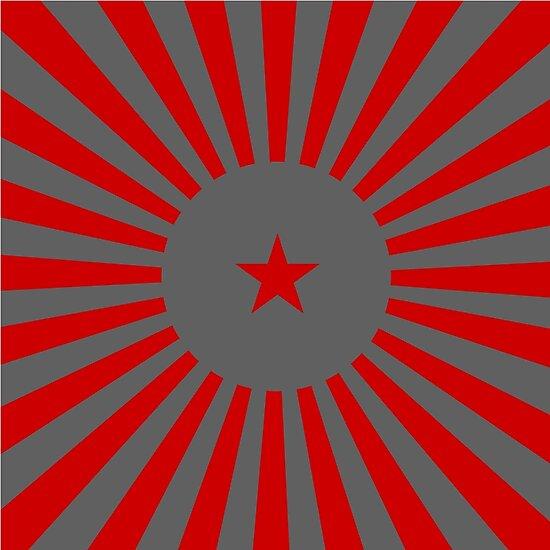 sozialistische Republik von bakhsoliani2511