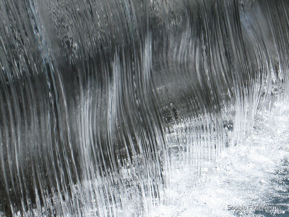 Flow by Sophia Flot-Warner