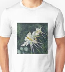 Sierra Nevada Columbine Unisex T-Shirt