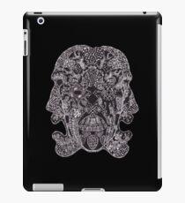 Earth Mind iPad Case/Skin