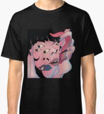 LNG Camiseta clásica
