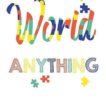 In a world where you can be anything be kind T-shirt by QuinnShirt