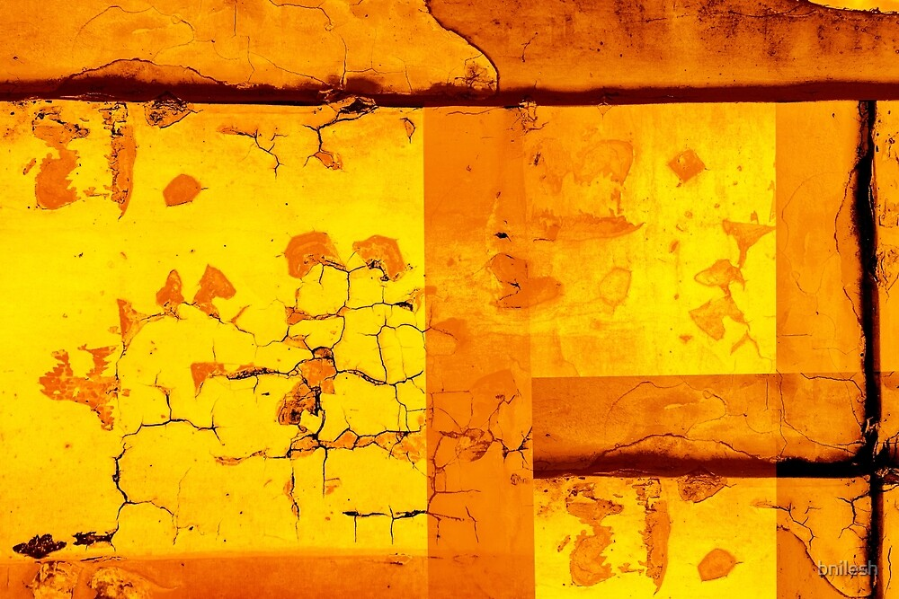 Wall Art by bnilesh