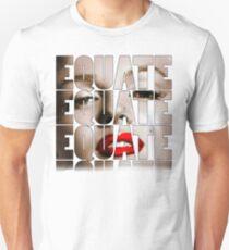 Monroe Equate T-Shirt