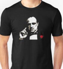 Godfather Unisex T-Shirt