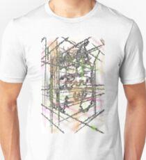 Qliphoth of Yesod T-Shirt