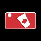 Beer Pong Champions   Team Canada by Daniel Lucas