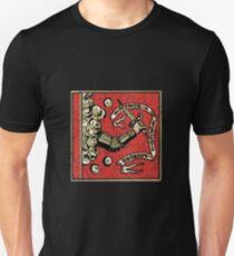 bedford flag Unisex T-Shirt