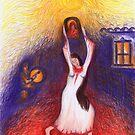 Firedancer by aveela
