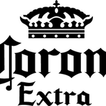 Corona Extra by alanwalkers