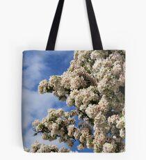 In Full Bloom 2 052018 Tote Bag
