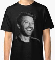 Brett Eldredge Classic T-Shirt