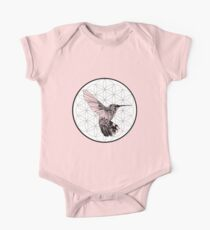 Nectar of Life  Kids Clothes