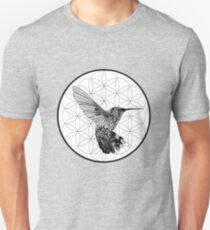 Nectar of Life  T-Shirt