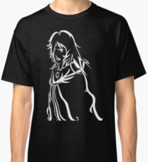 The Witch / White Classic T-Shirt