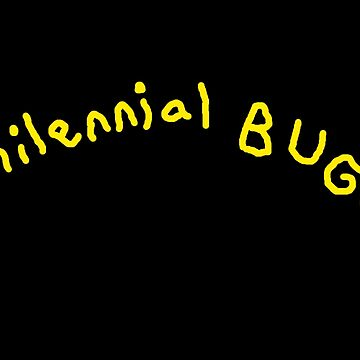 yugg by milennialbugg