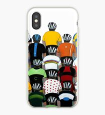 Maillots 2015 Shirt iPhone Case