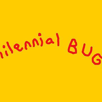 rrugg by milennialbugg