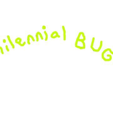 limegrugg by milennialbugg