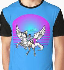 Shine On Graphic T-Shirt