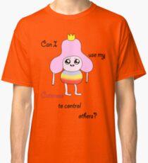 Cute2 Classic T-Shirt