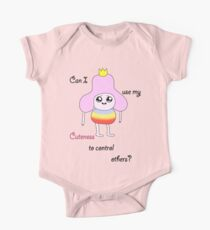 Cute2 Kids Clothes