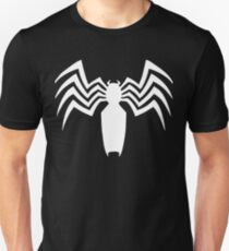 The Symbiote Unisex T-Shirt