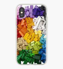 iphone 8 case lego